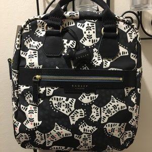 Radley London Backpack